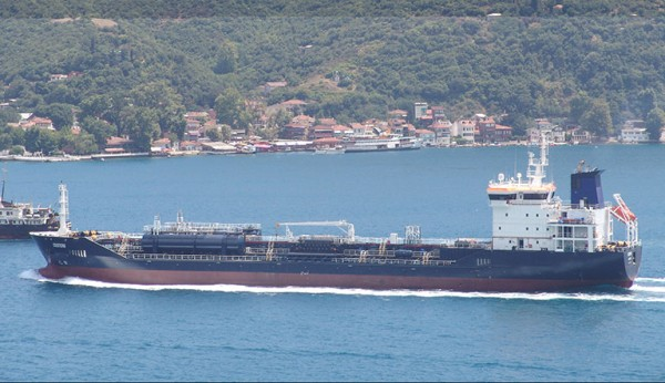 cesteni-1-fleet-tune-chemical-tankers.jpg