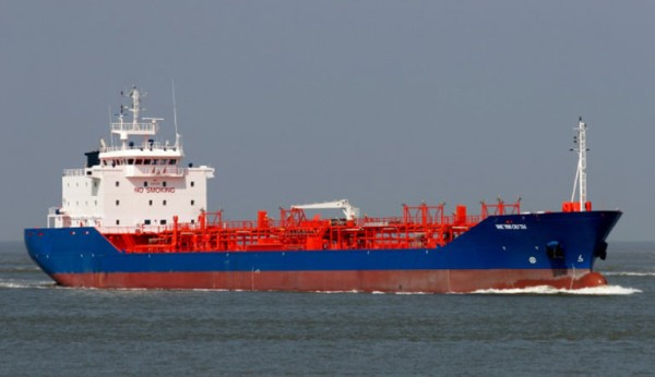 weymouth-1-fleet-tune-chemical-tankers.jpg