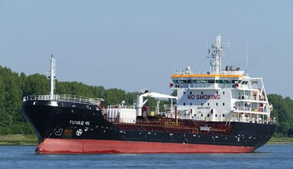 tuvaq-w-1-fleet-tune-chemical-tankers.jpg
