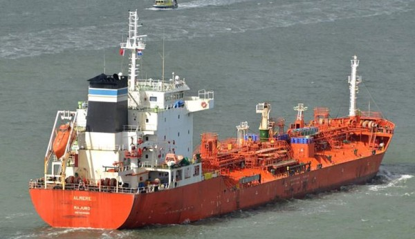 almere-1-fleet-tune-chemical-tankers.jpg