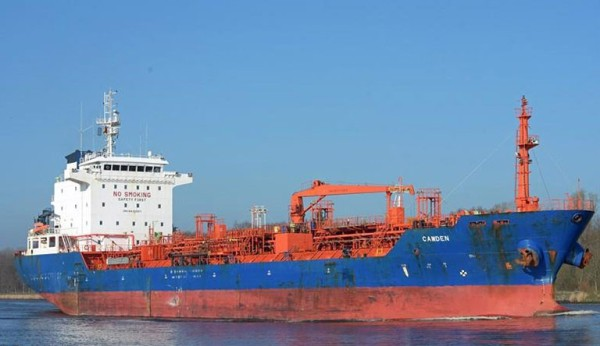 camden-1-fleet-tune-chemical-tankers.jpg