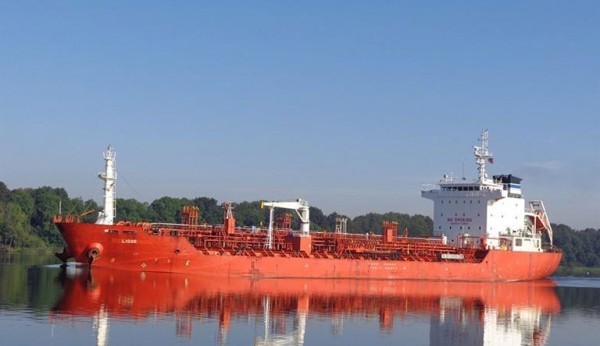 lisse-3-fleet-tune-chemical-tankers.jpg