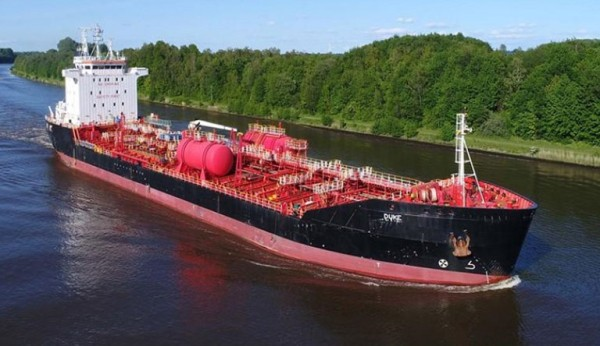 duk-1-fleet-tune-chemical-tankers.jpg