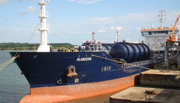 alangova-1-fleet-tune-chemical-tankers.jpg