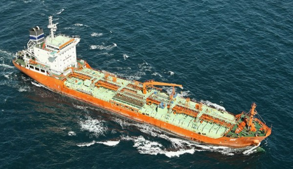 venlo-1-fleet-tune-chemical-tankers.jpg