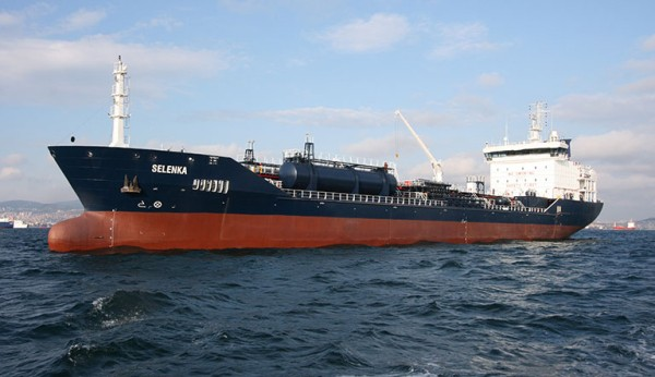 selenka-1-fleet-tune-chemical-tankers.jpg