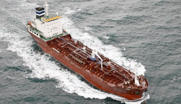 brook-1-fleet-tune-chemical-tankers.jpg
