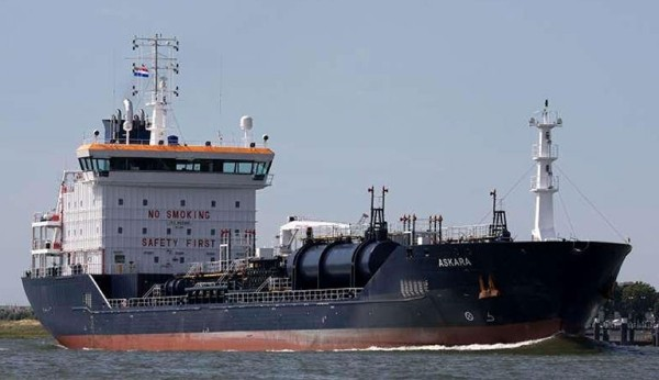 askara-1-fleet-tune-chemical-tankers.jpg