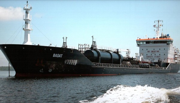 basat-2-fleet-tune-chemical-tankers.jpg